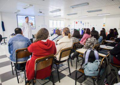 foto-sala-aula