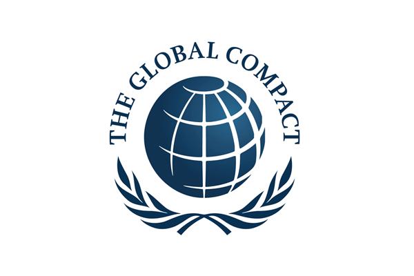 FACOP é signatária do Pacto Global