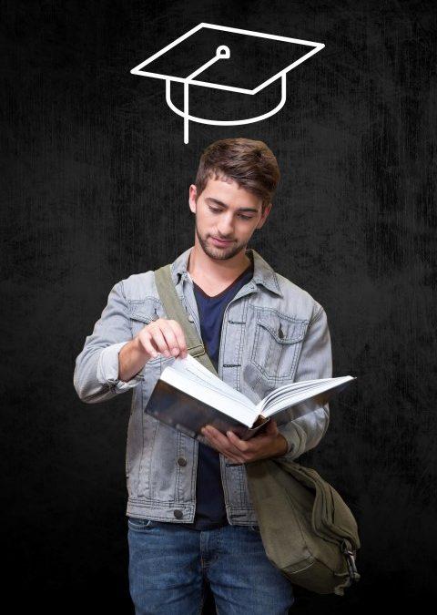 5 motivos que vão te convencer a fazer um curso técnico