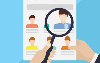 Saiba como uma agência de empregos pode te ajudar a encontrar o sonhado emprego