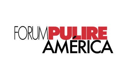 Curitiba receberá Forum Mundial da Limpeza em 2018
