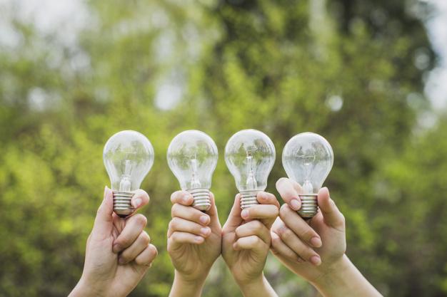 Núcleo de Sustentabilidade da FACOP desenvolve Programa de Gerenciamento de Resíduos