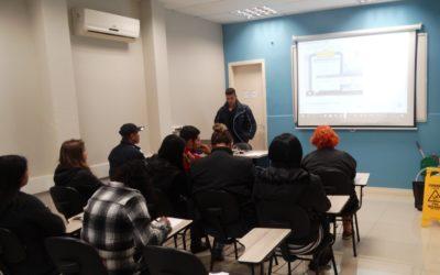 Central de Empregos FACOP passa a oferecer mais cursos de capacitação