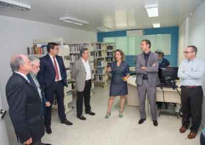 Photo by: Gutolavigne (www.gutolavigne.com)