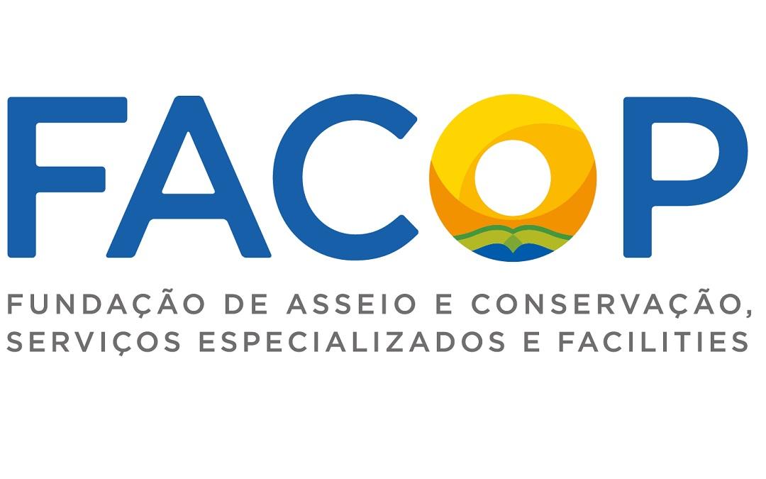 FACOP realiza mudança no nome para expansão do atendimento e maior abrangência dos seus serviços