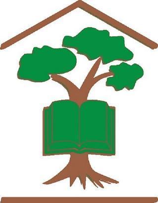 Projeto Sala Verde da FACOP realiza ações em prol do desenvolvimento sustentável