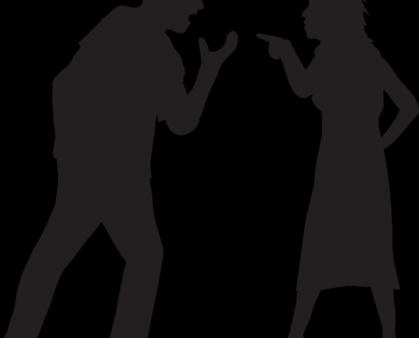 Comunicação Assertiva: uma das grandes habilidades para diminuir conflitos e alcançar resultados