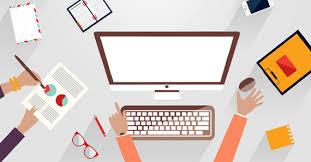 Redação empresarial: como desenvolver sua comunicação escrita