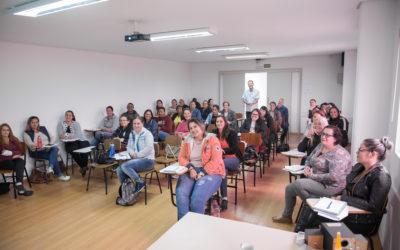 Qualificação profissional: 5 motivos para estudar na Facop
